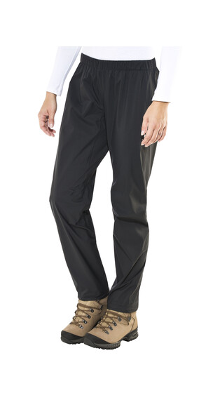 Haglöfs L.I.M Proof Pants Women true black